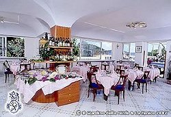 Hotel hotel giardino delle ninfe e la fenice a ischia - Hotel giardino delle ninfe e la fenice ...