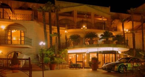 Bovalino Marina Italy  city photo : ... bovalino marina l hotel villa afrodite di bovalino marina rc è un