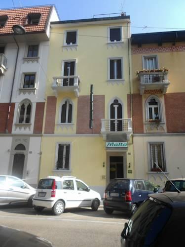 Hotel Super Economici Milano