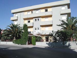 Hotel hotel mistral a alghero provincia di sassari for Hotel mistral milano