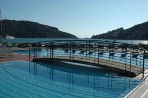 piscina le terrazze la spezia - 28 images - top 20 bed and ...