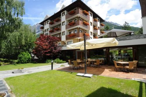 Hotel di bormio adatti ai bambini alberghi con giochi e - Hotel bormio con piscina ...