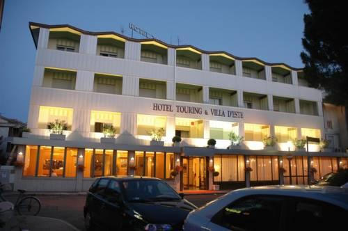 Alberghi subito disponibili a grado prenotazioni con for Hotel euro meuble grado