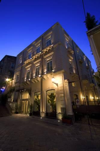 http://www.superdossier.com/images/hotel/21267.jpg