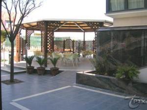 Hotel magri 39 s hotel a napoli provincia di napoli for Magri arreda pescara