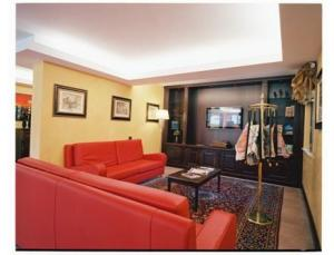 Hotel Baia Di Ulisse Wellness Amp Spa A Agrigento Provincia