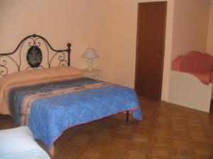 Hotel Soggiorno Pitti a FIRENZE, provincia di FIRENZE