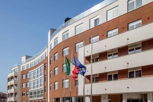 Alberghi di roma con prezzi economici gli hotel con le for Hotel economici roma centro