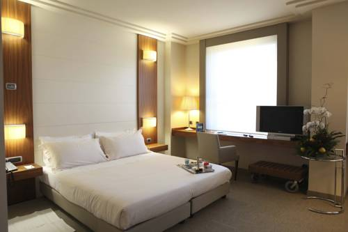 Alberghi per sportivi a pinerolo hotel con palestra - Palestre con piscina torino ...