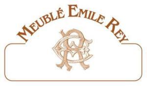 Hotel hotel meubl emile rey a courmayeur provincia di aosta for Logis hotel meuble emile rey