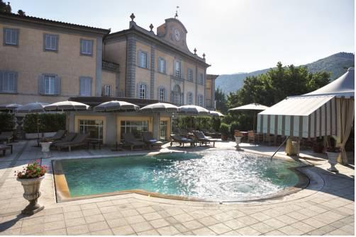 Alberghi per sportivi a san giuliano terme hotel con palestra piscina e attrezzature - Piscina san giuliano terme orari ...