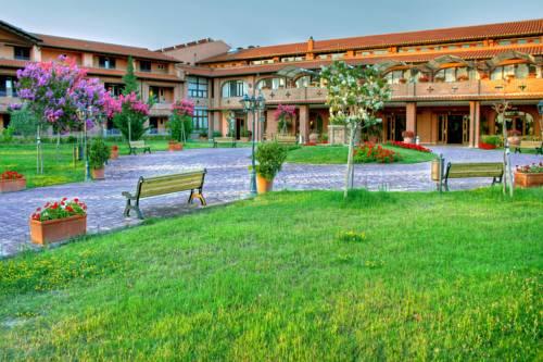 Principina a Mare Italy  city images : Alberghi di PRINCIPINA A MARE, hotel in provincia di GROSSETO ...