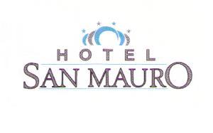 San Mauro Hotel Casalnuovo