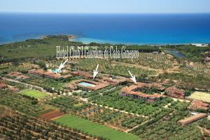 Hotel i giardini di cala ginepro hotel resort a cala - I giardini di cala ginepro ...