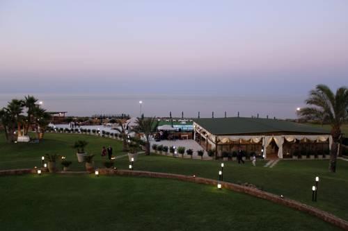 Alberghi di brucoli hotel in provincia di siracusa for Alberghi di siracusa