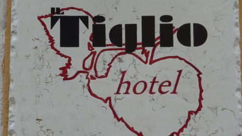 Hotel di castel di sangro adatti ai bambini alberghi con - Hotel al tiglio bagno di romagna ...