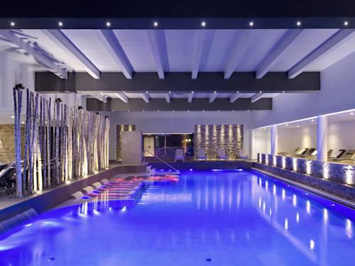 Alberghi subito disponibili a montegrotto terme - Hotel preistoriche montegrotto prezzi piscine ...