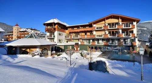 Gli alberghi di valdaora dove potete portare il vostro cane - Hotel valdaora con piscina ...