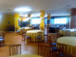 Hotel Villa Del Cardinale Norma Sito