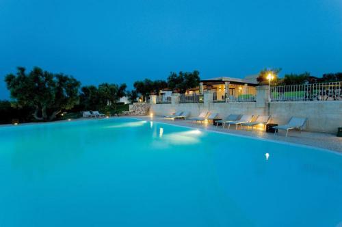 Alberghi di dobbiaco hotel in provincia di bolzano - Hotel dobbiaco con piscina ...