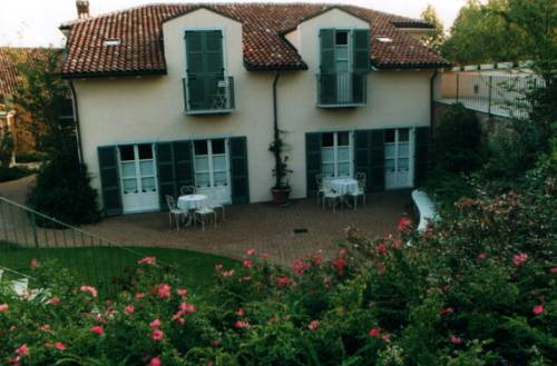 Cioccaro Italy  city photos : Alberghi di CIOCCARO, hotel in provincia di ASTI, prenotazione di bed ...