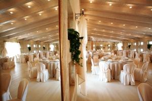 Hotel La Camera Ducale Relais & Spa a GRAVINA DI PUGLIA, provincia di BARI