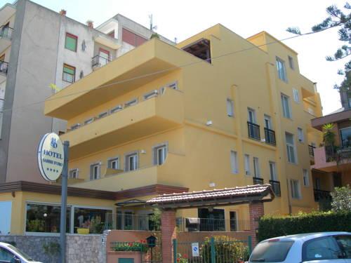 Alberghi di giardini naxos hotel in provincia di messina - Hotel sabbie d oro giardini naxos ...