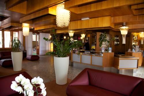 Alberghi di asiago con centro benessere hotel dotati di for Hotel asiago centro