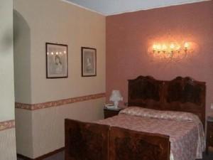 Hotel hotel bel soggiorno beauty spa a toscolano maderno for Hotel bel soggiorno toscolano maderno