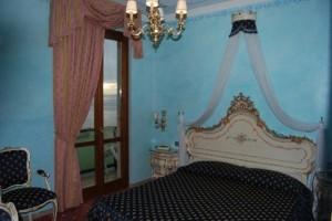 Hotel Hotel Bel Soggiorno Beauty & Spa a TOSCOLANO MADERNO ...