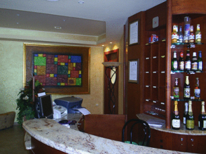 Hotel hotel mistral a portoscuso provincia di cagliari for Hotel mistral milano