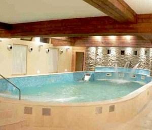 Hotel Hotel La Torre a SAUZE D\'OULX, provincia di TORINO