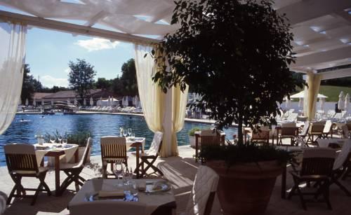 Hotel di saturnia adatti ai bambini alberghi con giochi e - Alberghi saturnia con piscina termale ...