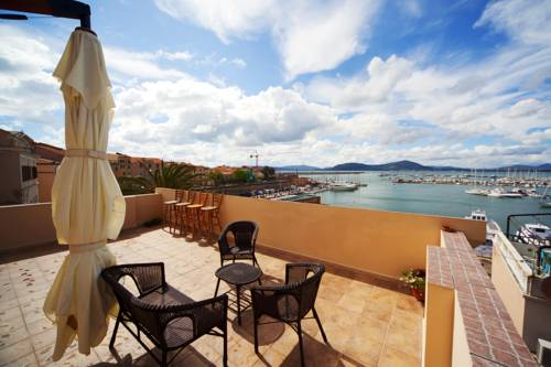 Hotel Alghero Hotels And Apartments Instantly Bookable In Alghero
