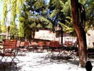 Hotel La Terrazza Di Montepulciano a MONTEPULCIANO, provincia di SIENA