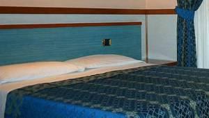 Hotel Hotel Soggiorno Blu a ROMA, provincia di ROMA