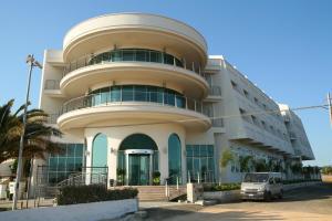 Hotel Marina Di Ravenna, Alberghi Marina Di Ravenna - Holiday and ...