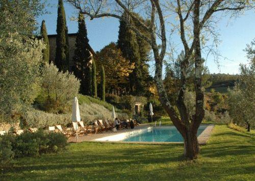 Alberghi per sportivi a san giuliano terme hotel con - Piscina san giuliano milanese ...