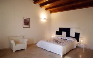 Hotel hotel 1823 a siracusa provincia di siracusa for Hotel 1823 siracusa