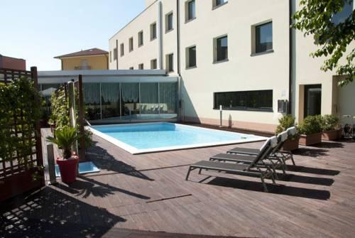 hotel hotel concorde a numana provincia di ancona. Black Bedroom Furniture Sets. Home Design Ideas