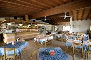 Hotel residence villaggio tiglio a sirmione provincia di - Hotel al tiglio bagno di romagna ...