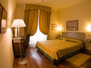 Hotel grand hotel bagni nuovi a bormio provincia di sondrio - Hotel bagni nuovi ...