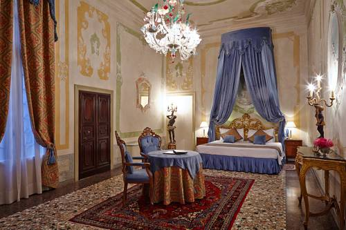 Hotel Venice Hotels And Apartments Instantly Bookable In Venice