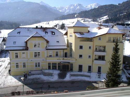 Alberghi di valdaora hotel in provincia di bolzano - Hotel valdaora con piscina ...