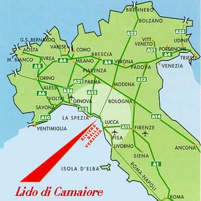 Hotel hotel all 39 orologio a caorle provincia di venezia for Albergo orologio bologna