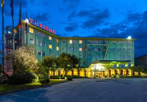 Hotel hotel turismo a san martino buon albergo provincia - Mondocasashop san martino buon albergo vr ...