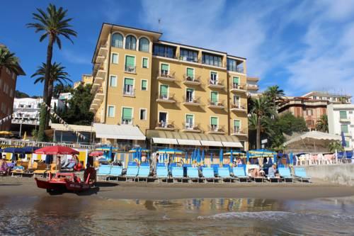 diano marina tourist information