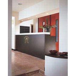 Hotel hotel al cappello rosso a bologna provincia di bologna for Il cappello rosso bologna